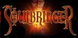 Soulbringer cd key best prices