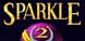 Sparkle 2 cd key best prices