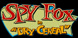 Spy Fox in Dry Cereal cd key best prices