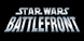 Star Wars Battlefront cd key best prices