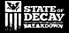 State of Decay Breakdown cd key best prices