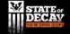 State of Decay Year One Survival Edition cd key best prices