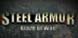 Steel Armor Blaze of War cd key best prices