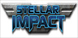 Stellar Impact cd key best prices