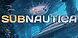 Subnautica cd key best prices