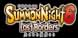 Summon Night 6 Lost Borders PS4 cd key best prices