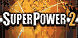 SuperPower 2 cd key best prices