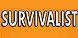 Survivalist cd key best prices