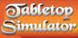 Tabletop Simulator digital download best prices