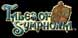 Tales of Symphonia cd key best prices
