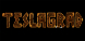 Teslagrad cd key best prices