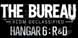 The Bureau XCOM Declassified Hangar 6 R&D cd key best prices