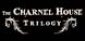 The Charnel House Trilogy cd key best prices