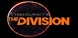 The Division digital download best prices