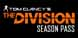 The Division Season Pass digital download best prices