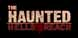 The Haunted Hells Reach cd key best prices