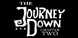 The Journey Down Chapter Two cd key best prices