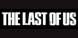 The Last Of Us PS3cd key best prices