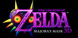 The Legend Of Zelda Majoras Mask Nintendo 3DS cd key best prices