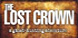 The Lost Crown cd key best prices