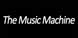 The Music Machine cd key best prices