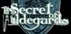 The Secret Of Hildegards cd key best prices
