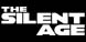 The Silent Age cd key best prices