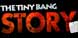 The Tiny Bang Story cd key best prices