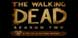 The Walking Dead Season 2 PS4 cd key best prices