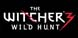 The Witcher 3 Wild Hunt Xbox One cd key best prices