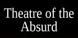 Theatre Of The Absurd cd key best prices
