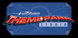 Theme Park Studio cd key best prices