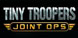 Tiny Troopers Joint Ops PS4 cd key best prices