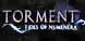 Torment Tides of Numenera cd key best prices