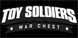 Toy Soldiers War Chest cd key best prices
