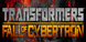 Transformers War for Cybertron cd key best prices