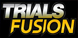 Trials Fusion cd key best prices