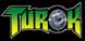 Turok cd key best prices