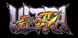 Ultra Street Fighter 4 digital download best prices
