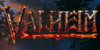 Valheim digital download best prices