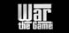 War The Game cd key best prices