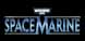 Warhammer 40000 Space Marine Game PS3 cd key best prices