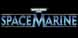 Warhammer 40K Space Marine Xbox 360 cd key best prices