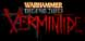 Warhammer End Times Vermintide cd key best prices