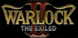 Warlock 2 The Exiled cd key best prices