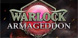 Warlock Master of the Arcane Armageddon cd key best prices