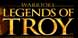 Warriors Legends of Troy PS3 cd key best prices