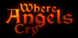 Where Angels Cry cd key best prices