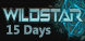 Wildstar 15 Days cd key best prices