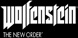 Wolfenstein The New Order cd key best prices
